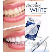 Отбеливающий карандаш для зубов Dazzling White, фото 6