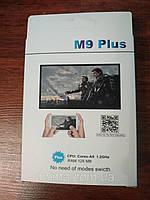 Медиаплеер AnyCast M9, фото 3