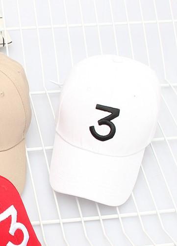 Бейсболка модная кепка