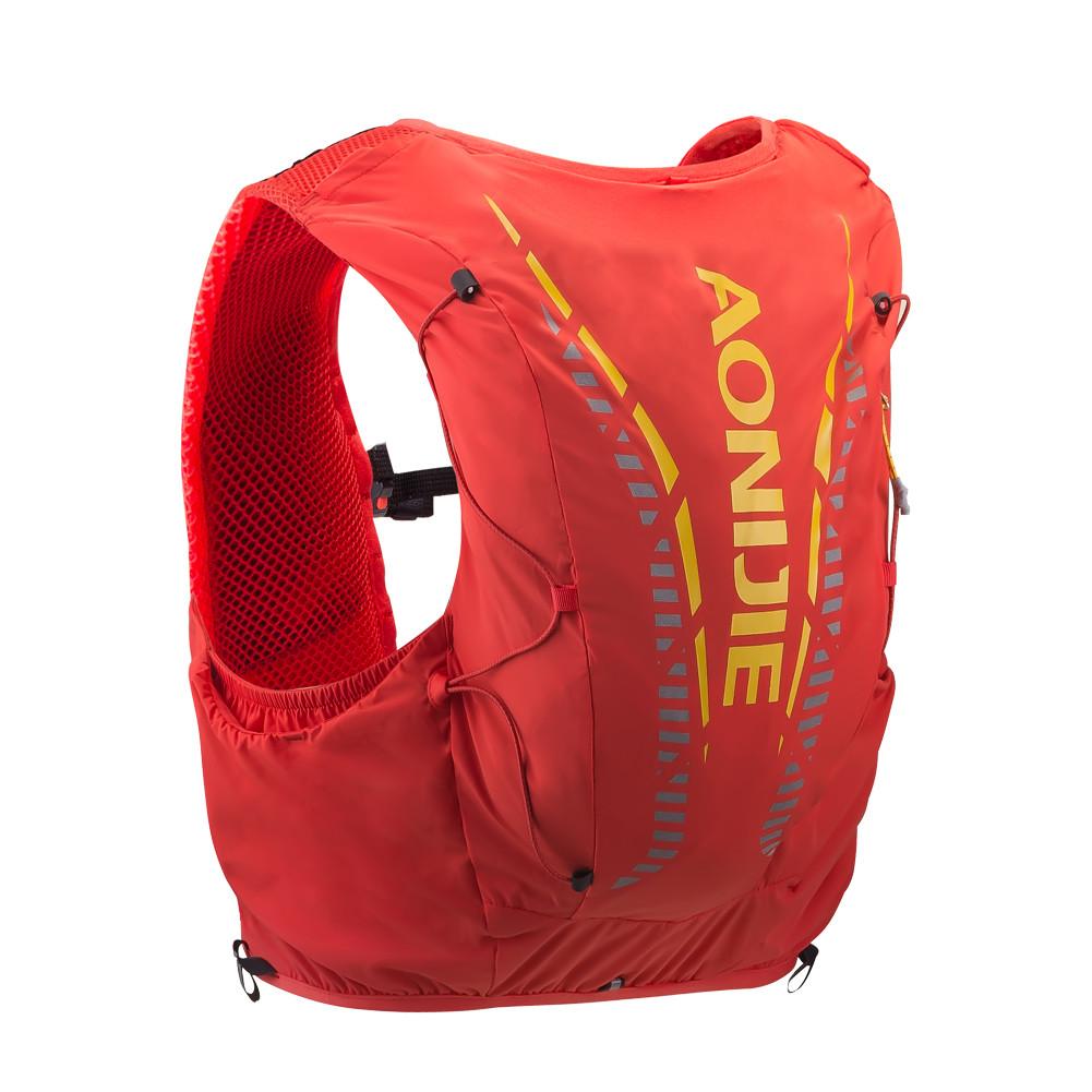 Рюкзак для бігу Aonijie 12 л