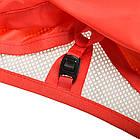 Рюкзак для бігу Aonijie 12 л, фото 9