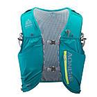 Рюкзак для бігу Aonijie 12 л, фото 2