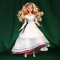 Оз Великий и Ужасный кукла Глинда Disney Oz the Great & Powerful Glinda