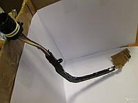 1068227069 кабель акпп 6HP26