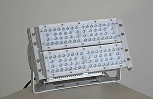 Светодиодный светильник Rivne LED RVL UFO LED 100W