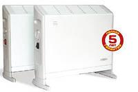 Электроконвектор Термия ЭВУА-1.5,2.0/230 (с) Универсал 1.5,2.0 кВт, напольный/настенный пост.оптом и в розн.