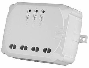 """Встроенный выключатель """"3 в 1"""" Trust ACM-3500-3 Tripple build-in switch (<3500W) (6218394)"""