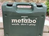 Перфоратор Metabo KHE2644, фото 7