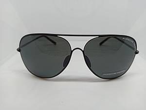 Солнцезащитные очки Porsche Design 8605 А