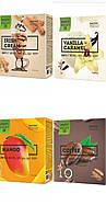Energy Diet Smart Енерджи коктейль смарт микс для похудения