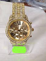 Женские наручные часы Michael Kors 3261