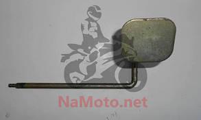 Педаль газа в сборе DW1120