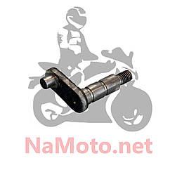 Вал переключения передач МБ2050Д/М2 и МБ2070Б/М2