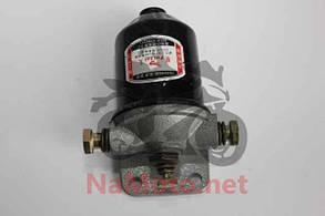 Фильтр топливный в сборе C0506A DL190-12