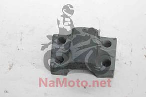 Крышка ступицы заднего колеса FT250.34.103