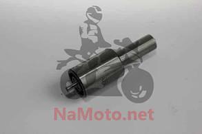 Распылитель XTZCK22S150 DL190-12