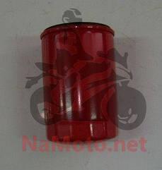 Фильтр топливный CX70100 ф15 ZN490BT