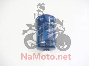 Фильтр топливный СХ0710B4 19мм R4105IT