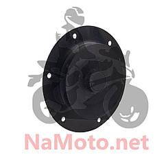 Шкив вибрационной картофелекопалки O140 (для коробки передач) (ККД11))