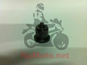 Клапан нагнетательный (без резьбы) DLH1105