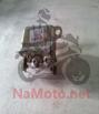 Реле стартера МБ1080 - МБ1012