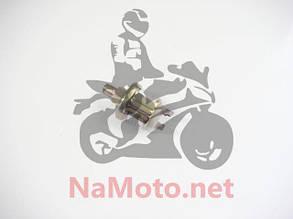 Датчик давления масла (2-х контактный) 700-48-087 R4105IT