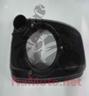 Крышка маховика XP140 МК30-3