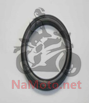 Кольцо сцепления фрикционное 99x127x15 СУ6165/6165Е/7113Е