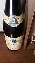 Вино 1974 года Freisa Riserva Италия, фото 2