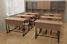 Меблі для закладів