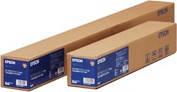 Бумага для плоттера Epson C13S041395
