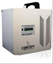 Охранная система дымовой защиты «Smoke Screen», фото 3