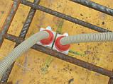 Кінцева муфта для труб EN  монолітне бетонобудування; , фото 7