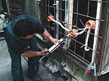 Кінцева муфта для труб EN  монолітне бетонобудування; , фото 8