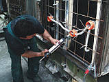 Кінцева втулка для труб EN  монолітне бетонобудування; , фото 5