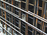 Корпус коробки  монолітне бетонобудування; 68х60мм, фото 2