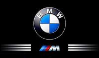 Автозапчасти в Киеве на автомобили BMW.