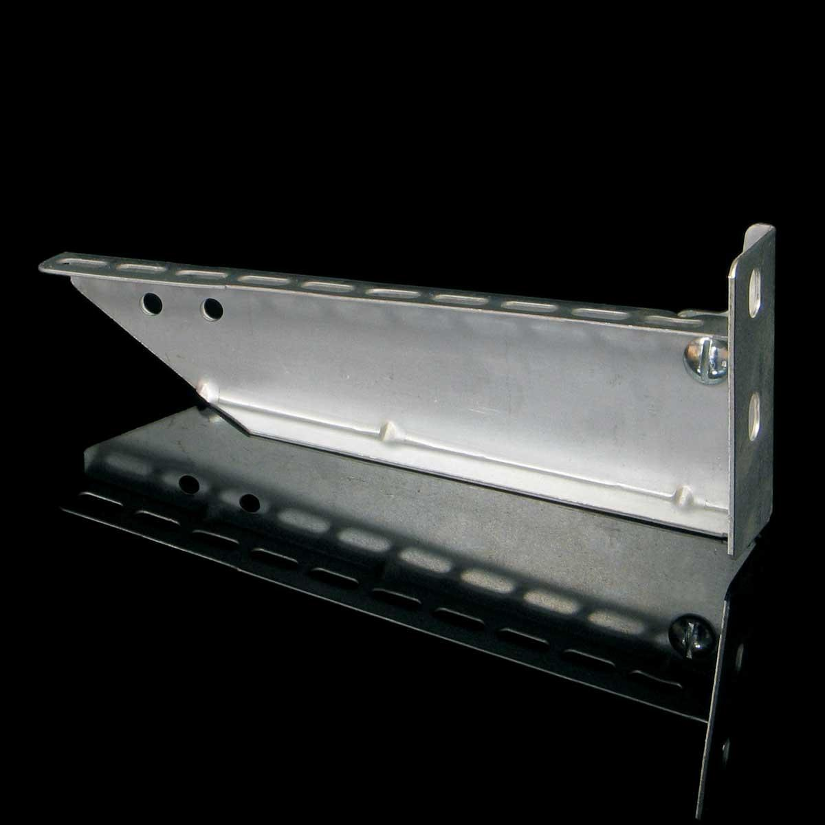 DS 200 Тримач настінний (середніх навантажень)