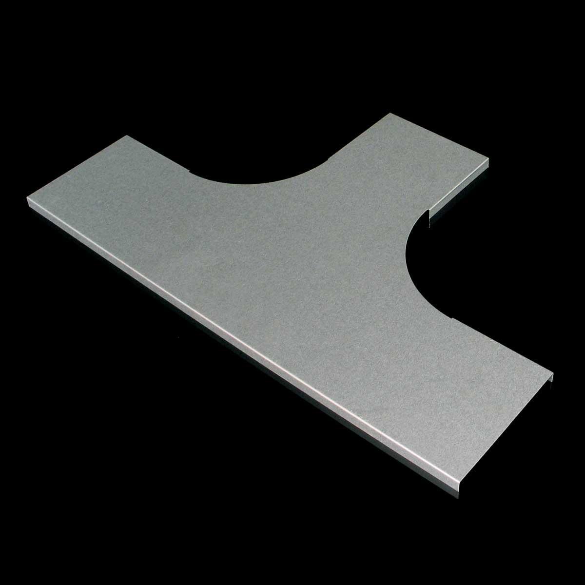 NVT 500 Кришка Т-образної частини