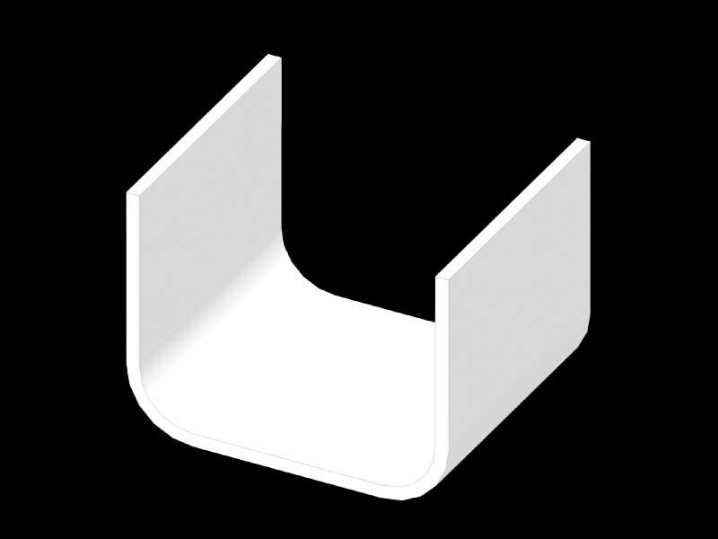 Муфта для KOPOKAN 3; ПВХ; упаковка 1 шт