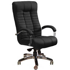 Крісла для керівника