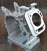 Блок двигателя 70 мм 170F 7 л.с. 101, КОД: 1557427