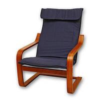 Кресло Аледо