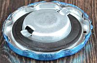 Крышка топливного бака 168F 6.5 л.с. 57, КОД: 1555140
