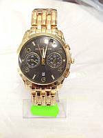Наручные часы Michael Kors 3264