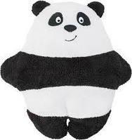 """Подушка """"Панда""""  scs"""