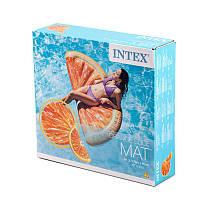 Матрас Intex