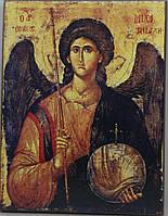 Икона  Архангел Михаил, фото 1