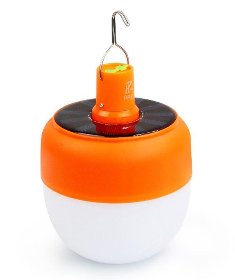 Аккумуляторная кемпинговая лампа светильник Energy saving lamp Lf-1525