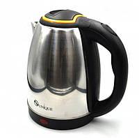 Электрический чайник Unique Un-510